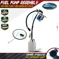 Fuel Pump Assembly For Ford F-250 F-350 Super Duty  5.4L 6.8L 81.8 Bed Length