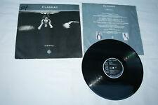 Clannad Macalla vinyl LP album record RCA PL 70894