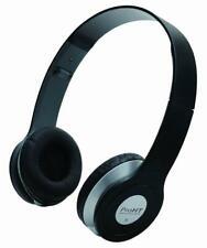 Foldable Wireless Stereo Bluetooth Headphone Headset Earphone MP3