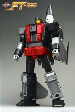 New Transformers Fans Toys FT-30C Goose G1 Skydive in stock