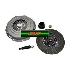 PI HD CLUTCH KIT 88-92 BRONCO F150 F250 F350 4.9L OVER 8500GVW 5.0L 5.8L 5 speed