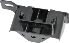 Front BUMPER BRACKET Left LH Driver Side for Silverado Sierra 03-07