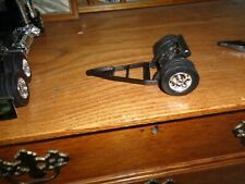 1/32 NEW RAY PLASTIC TRAILER  DOLLY, WITH NO PACKAGING # 691