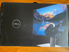Dell U2419H New Factory Sealed!