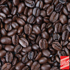 Really Great Coffee Italian Roast Espresso - 5-lb bag whole bean