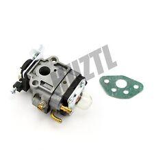 Carburetor Carb For ECHO String Trimmer PPT 261 PPT 260 SRM260 SRM261 SRM260S