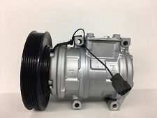 1998-2002 Honda accord 2.3L 1998 1999 Acura CL 2.3 Remanufactured a/c compressor