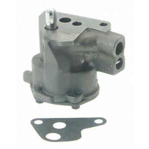 Engine Oil Pump Sealed Power 224-41199