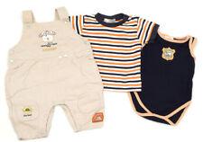 C&A Baby-Kleidungs-Sets & -Kombinationen für Jungen aus den Sommer