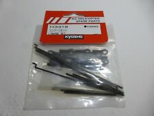 KYOSHO H3319 Linkage Set HELICOPTER SPARE PARTS OFFERS INC