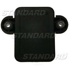 Manifold Absolute Pressure Sensor Standard AS7