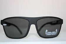 Gloryfy gi2 DEJAVU Pure Negro 3l Gafas de sol Irrompibles Gafas deportivas GAFAS