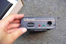 ezbarcode tks-wedge-030 EZBarcode Keyboard Wedge Decoder ~ c