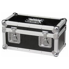 DAP Audio ACA-MIC5 Pro Case für 12 Mikros