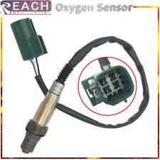 Downstream Right, Left Oxygen Sensor For Nissan Pathfinder Armada Titan V8-5.6L