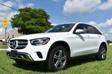 2020 Mercedes-Benz GLC GLC300 BRAND NEW VEHICLE SUPER LOW PRICE 1-OWNER