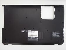 Bottom case noir Toshiba Satellite P50-B-113 13N0-W9A0P02 H000071020 - Grade C