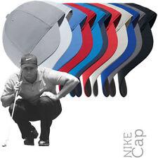 Nike Golfhüte & caps