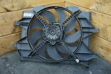 Electric Radiator Cooling Fan Motor Assembly OEM Plymouth Prowler 1997 1999-02