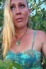 Turquoise Choker Stone Fashion Necklaces & Pendants