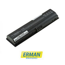 BATTERIA PER NOTEBOOK HP 441243-241, 441243361, 441243-361, 441243421