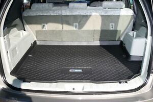 Ford Territory Wagon Liner Cargo Liner Boot Mat (5 seater only)