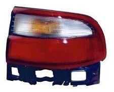 Toyota Carina II T19 Corona ST190 SEDAN Right Rear Lamp Tail Light 1992 - 1995