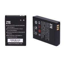 ZTE Akku für R28 1330mAh GB/T18287-2013 Bulk
