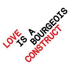 "Pet Shop Boys, Love Is A Bourgeois Construct, NEW/MINT Double 12"" singles set"