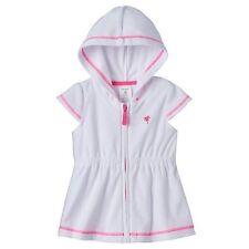 3acde2f167 Terry Cover-Up Swimwear (Newborn - 5T) for Girls