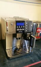 DeLonghi & Saeco Phillips Coffee Machine Service Only* Inc descale Greenacre NSW