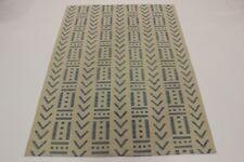 Design nomades Kelim Infirmière collection Persan Tapis d'Orient 2,36 x 1,71