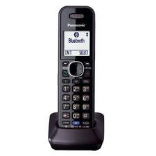 Panasonic KX-TGA950B-N Handset - Charger 2 Line