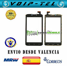 PANTALLA TACTIL Airis TM60D TM60Q Syreni 61QHD  Woo 6 Quasar SP6020 EasyPhone 6