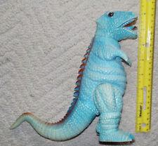 vintage gorosaurus bullmark japanese monster kaiju toy