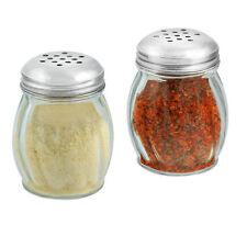 EMSA Gewürzregale und -behälter für Kochen