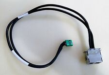 Dell Studio XPS 8100 Front USB Panel & Cable 0J449T