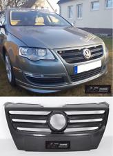 Kühler Grill / Tuning Grill R-Line für VW PASSAT B6 3C
