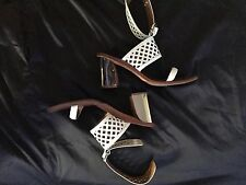 Tory Burch Shoes. SIze 10