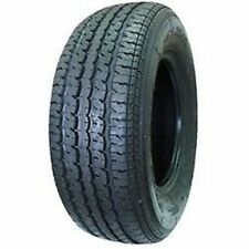 12 New Tires 175 80 13 Hi Run Trailer 6 Ply ST175/80R13 Radial Camper 87L ATD
