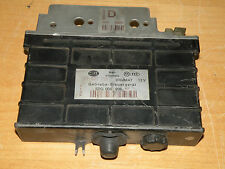 HELLA Digimat Control Module for 1991 Audi 100 5DG 005 906-47 READ CONDITION