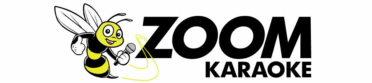 Zoom Karaoke Official Store