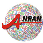 Anran-Security Online