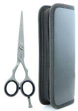 SMI  Hairdressing Scissors Hair Cutting Scissors Barber Shears