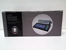 Vitagoods Vs-4000 Bluetooth Desktop Blood Pressure Monitor