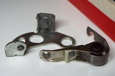 Contact points Vauxhall Victor Delco 7953383, CS8000, DB101