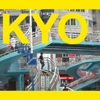 "KYO : I Musik VINYL 12"" Album (2017) ***NEW*** FREE Shipping, Save £s"