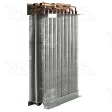 A/C Evaporator Core 4 Seasons 44130