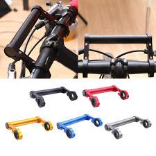 tachohalter fahrrad | eBay