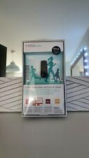 Fitbit One Wireless Activity and Sleep Tracker - Black